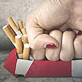 Voyance arrêtez le tabac spontanément, une méthode simple