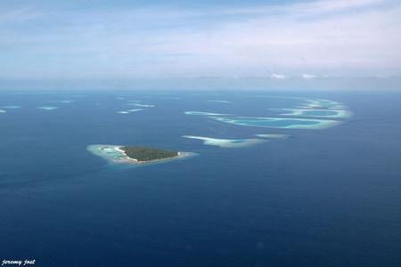 atoll_faafu