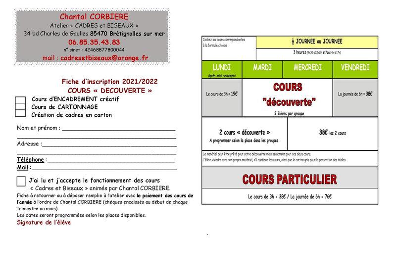 fiche inscription COURS découverte-page-002