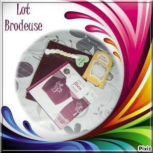Lot_brod