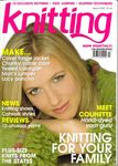 Knitting_march_05