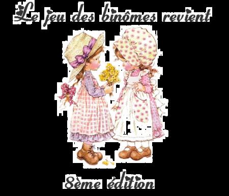 Jeu_des_bin_mes