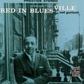 Red Garland - 1959 - Red In Blues-Ville (Prestige)