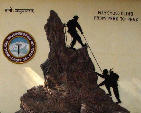 Darjeeling__Bengale_occidental___01_09___Inde__228_
