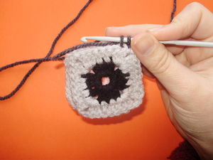Tuto_assemblage_crochet__7_