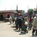 101 - Sur la route entre Addis Abeba et Awassa
