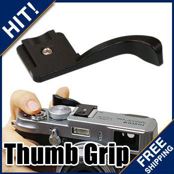 Thumn_grip