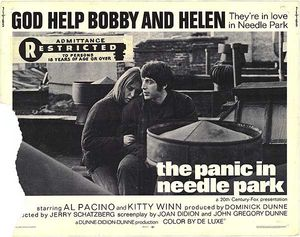 Affiche_Panic_in_Needle_Park_1971__1_