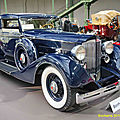 Packard 1101 Eight coupe spider #375625_01 - 1934 [USA] HL_GF