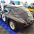 TVR Griffith 400_03 - 1965 [UK] HL_GF