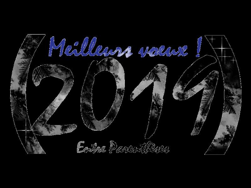 2019 givre