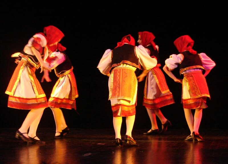 FESTIVAL REGIONAL DE DANSES 2010 (50)