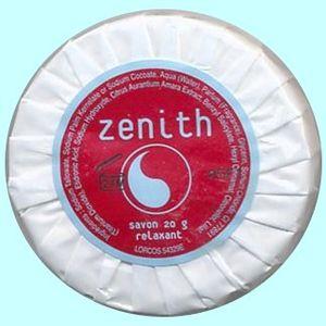 zenith_804