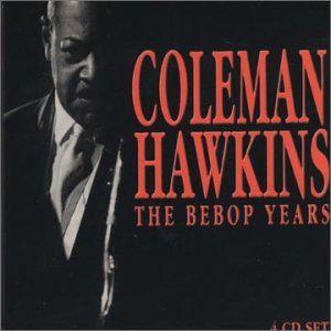Coleman_Hawkins