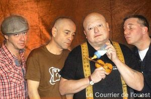 110603102941408_33_000_apx_850_w_courrierouest_