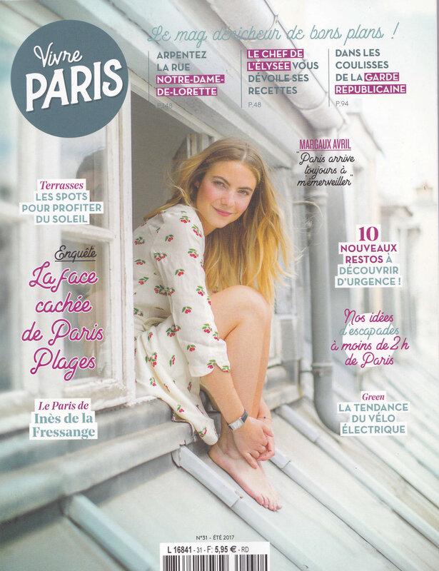 VIVRE PARIS 31 ETE 2017 (2)