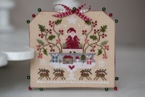 coupe-de-noel-web-300x200