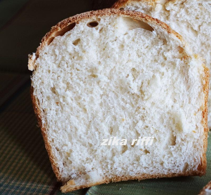 pain de mie 05