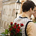 Comment attirer un homme ou une femme grace a la magie vaudou?
