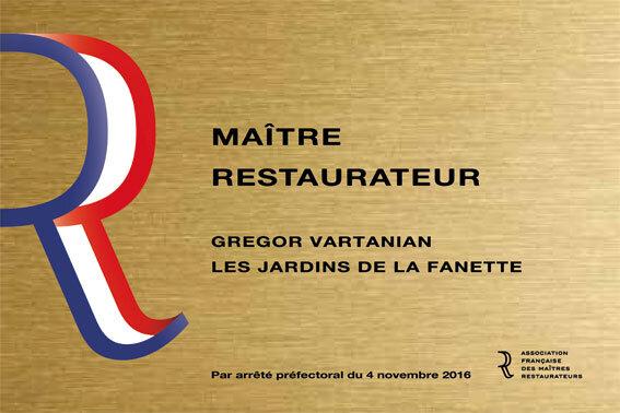 BOURRET_LES-JARDINS-DE-LA-FANETTE_logo_MR
