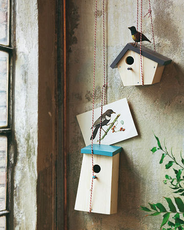 nichoir_oiseau_bois_DIY_home_made
