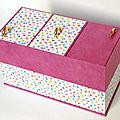 cartonnage_pou_secretsdatelier_boites superposées (3)