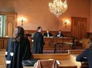 TO WIN A TRIAL AGAINST AUTHORITIES OR SOMEONE