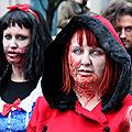 zombie walk 2013_1351