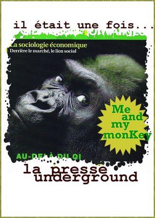 Logo_monkey_Geenunderground
