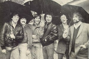 Toto__in_Japan_1982
