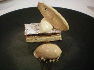 bell_s_diner_dessert