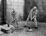 Annex___Keaton__Buster__Convict_13__NRFPT_01