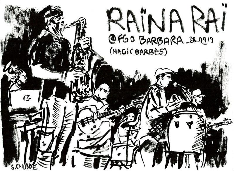 Raina_Rai