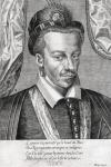 Gaultier_Henri-III_1587_Royal_coll