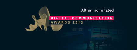 Fbk_Altran_Digital_Awards
