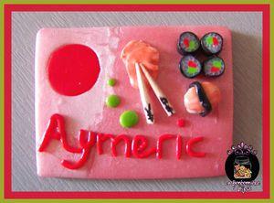 interne aymeric