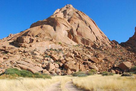 Namibie (257)