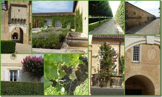 Bordeaux juillet 20206