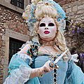 2015-04-19 PEROUGES Jeanne (3)
