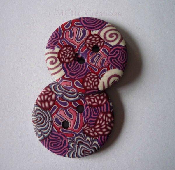 lot-de-2-boutons-3-cm-patchwork-tons-de-rose-blanc-violine-bordeaux-blog