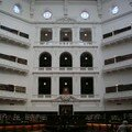13. State Library of Victoria