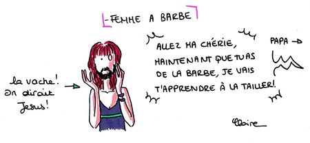 Femme_A_barbe_2