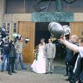 mariage david et marie 019