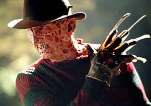 L_horrible_Freddy_Krueger_est_de_retour_closer_news_xlarge