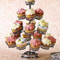 Cupcake addict !