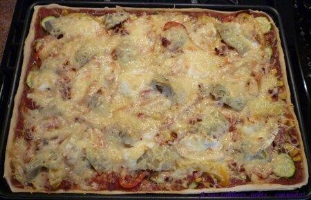 Pizza1_1