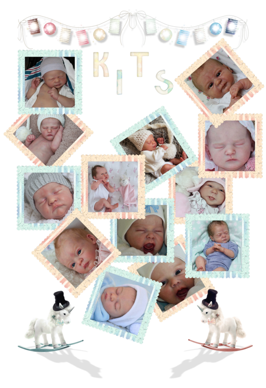 pages 1 kits