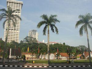 Malaysia 067