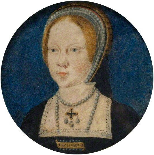 Mary_Tudor_by_Horenbout[1]