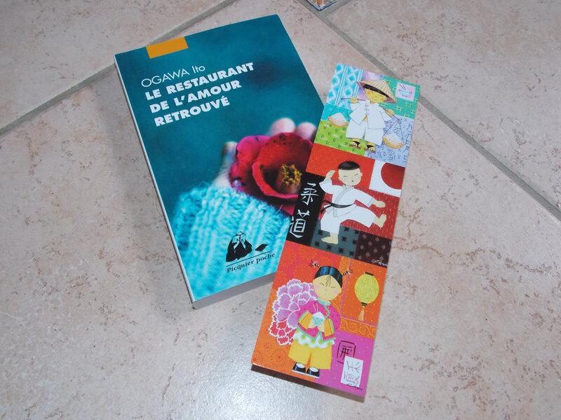 DSCN9703